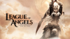 League of Angels: Origins para Android download - Baixe Fácil