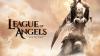League of Angels: Origins para Android download - Baixe Fácil
