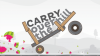 Carry Over The Hills Games para Android download - Baixe Fácil
