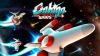 Galaga Wars para iOS download - Baixe Fácil