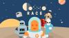 Cosmo Race download - Baixe Fácil