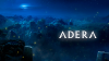 Adera para Windows download - Baixe Fácil