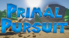 Primal Pursuit para Windows download - Baixe Fácil
