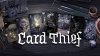 Card Thief download - Baixe Fácil