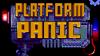 Platform Panic para iOS download - Baixe Fácil