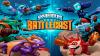 Skylanders Battlecast para iOS download - Baixe Fácil