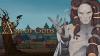 Ash of Gods: Redemption download - Baixe Fácil