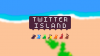 Twitter Island para Windows download - Baixe Fácil