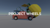 Project Wheels para Linux download - Baixe Fácil