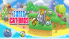 Super Cat Bros download - Baixe Fácil