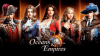 Oceans & Empires download - Baixe Fácil