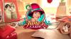 June's Journey para iOS download - Baixe Fácil