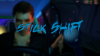 Stick Shift para Mac download - Baixe Fácil