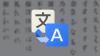 Google Tradutor para Android download - Baixe Fácil