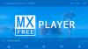 MX Player download - Baixe Fácil