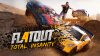 FlatOut 4: Total Insanity download - Baixe Fácil
