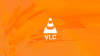 VLC Media Player para Mac OS X download - Baixe Fácil