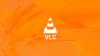 VLC Media Player para Mac OS X download - Baixe Fácil