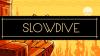 Slowdive download - Baixe Fácil