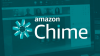 Amazon Chime para Mac download - Baixe Fácil