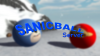 Sanicball Server para Windows download - Baixe Fácil