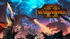 Total War: WARHAMMER II download - Baixe Fácil