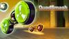 QuadSmash download - Baixe Fácil