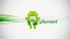 uTorrent para Android download - Baixe Fácil