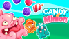 Candy Minion - Idle Clicker download - Baixe Fácil