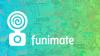 Funimate para iOS download - Baixe Fácil