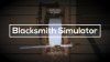 Blacksmith Simulator para Linux download - Baixe Fácil