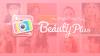 BeautyPlus download - Baixe Fácil