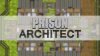 Prison Architect para SteamSO+Linux download - Baixe Fácil