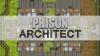 Prison Architect para SteamSO+Linux download - Baixe Fácil
