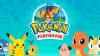 Pokémon Playhouse download - Baixe Fácil