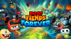 Best Fiends Forever download - Baixe Fácil