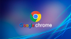 Google Chrome download - Baixe Fácil