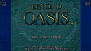 Beyond Oasis Classic download - Baixe Fácil