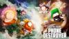 South Park: Phone Destroyer para iOS download - Baixe Fácil