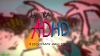 ULTRA ADHD para Linux download - Baixe Fácil