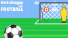 Ketchapp Football para Android download - Baixe Fácil