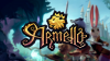 Armello para Windows download - Baixe Fácil