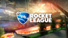 Rocket League para Mac download - Baixe Fácil
