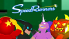 SpeedRunners para SteamOS+Linux download - Baixe Fácil