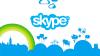Skype para Linux download - Baixe Fácil