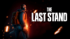 The Last Stand: Battle Royale para Android download - Baixe Fácil