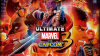 ULTIMATE MARVEL VS. CAPCOM 3 download - Baixe Fácil