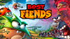 Best Fiends download - Baixe Fácil