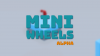 Mini Wheels para Linux download - Baixe Fácil