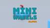 Mini Wheels para Linux download - Baixe Fácil